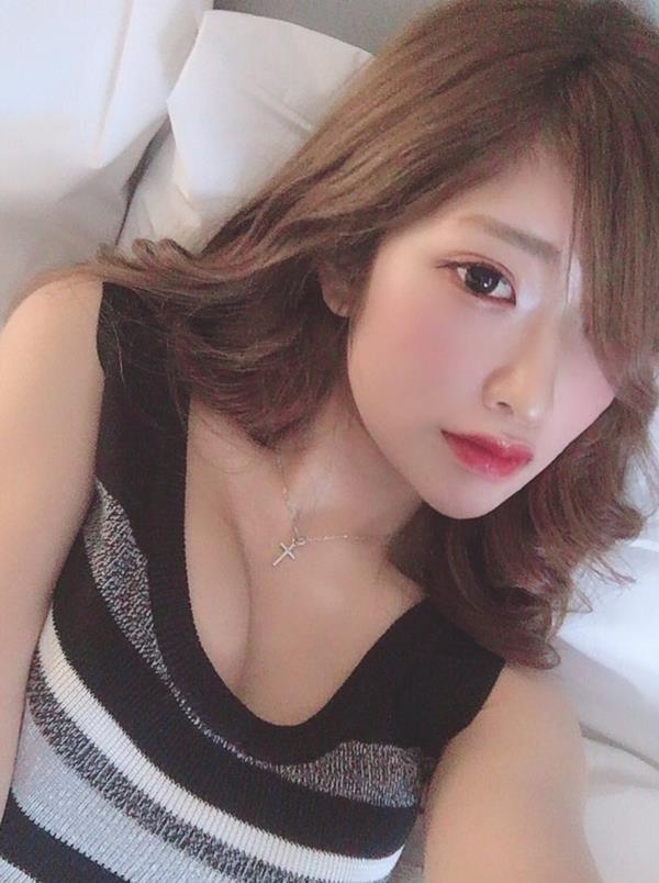 石川祐奈 スレンダー巨乳美女セックス画像122枚のa09枚目