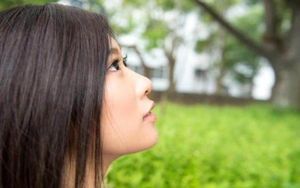 石川祐奈 スレンダー巨乳美女セックス画像122枚のb002枚目