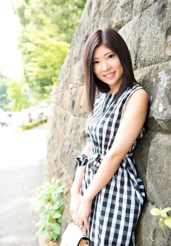 石川祐奈 スレンダー巨乳美女セックス画像122枚のb003枚目
