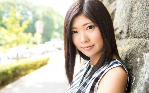 石川祐奈 スレンダー巨乳美女セックス画像122枚のb004枚目