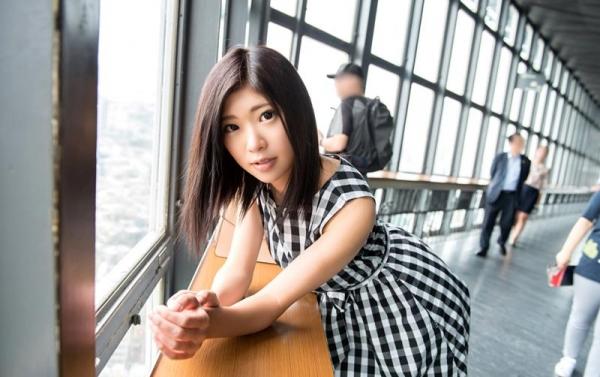 石川祐奈 スレンダー巨乳美女セックス画像122枚のb010枚目