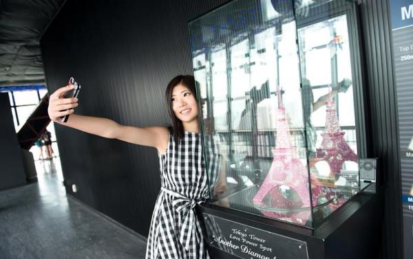 石川祐奈 スレンダー巨乳美女セックス画像122枚のb013枚目