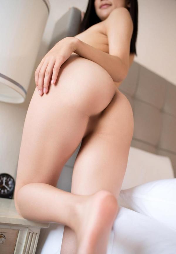 石川祐奈 スレンダー巨乳美女セックス画像122枚のb052枚目