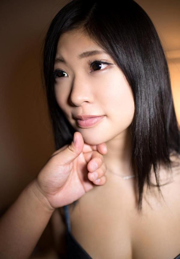 石川祐奈 スレンダー巨乳美女セックス画像122枚のb068枚目