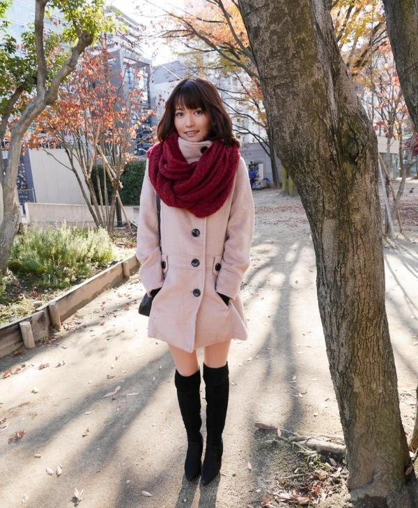 一色里桜 画像001