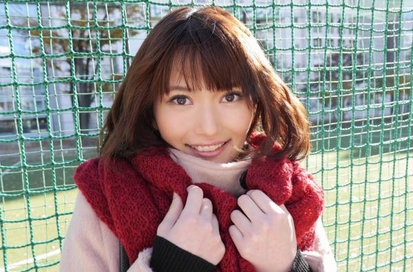 一色里桜 画像003