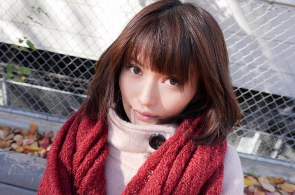 一色里桜 画像006