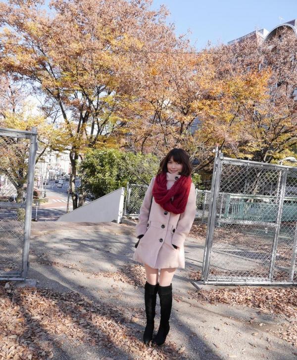 一色里桜 画像009