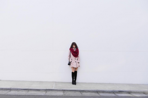 一色里桜 画像014