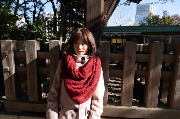一色里桜 画像016