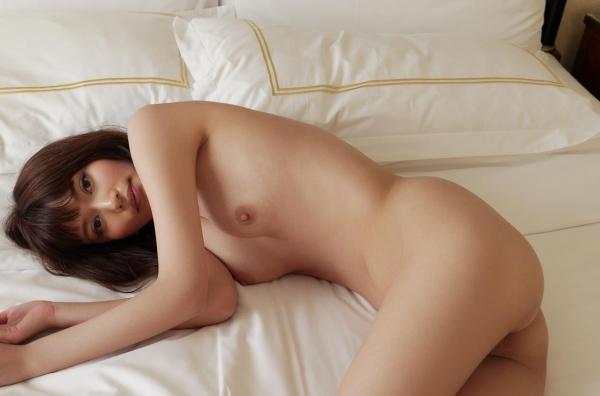 一色里桜 上向き美乳の美女セックス画像100枚の054