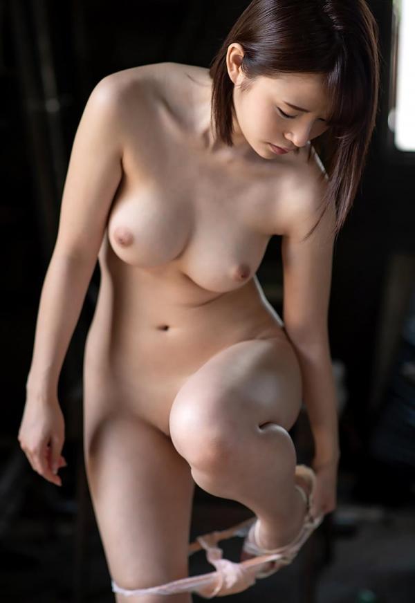 伊藤舞雪の子宮を擦り付けうねり腰を振りまくる騎乗位が凄いエロ画像48枚のb15枚目