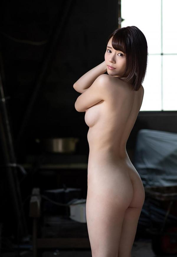 伊藤舞雪の子宮を擦り付けうねり腰を振りまくる騎乗位が凄いエロ画像48枚のb17枚目