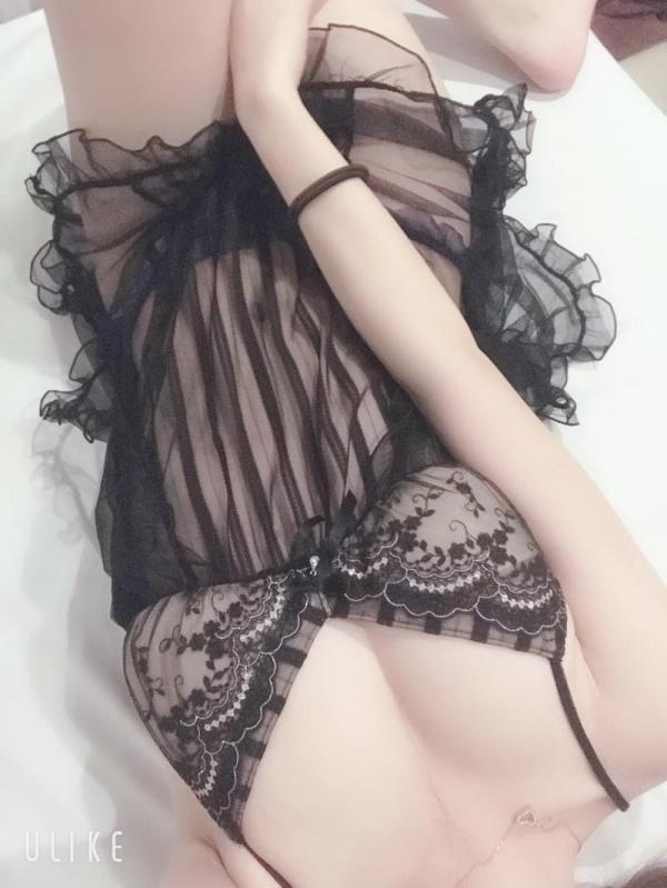 伊東真緒 美巨乳フェティシズム エロ画像84枚のa8枚目