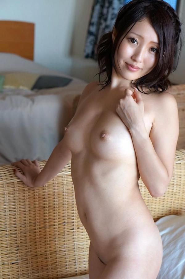伊東真緒 美巨乳フェティシズム エロ画像84枚の2