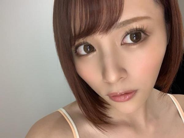 伊藤舞雪 粘着質な愛撫と濃厚SEXに溺れた巨乳新人OLエロ画像41枚のa08枚目