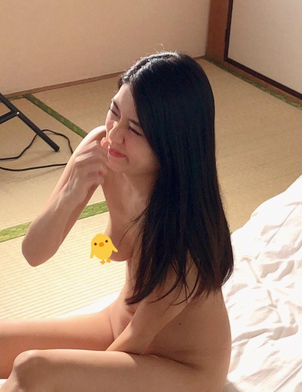 神宮寺ナオ 元女子アナ志望の巨乳美女エロ画像41枚のa04枚目