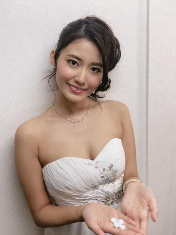 神宮寺ナオ 元女子アナ志望の巨乳美女エロ画像41枚のa11枚目
