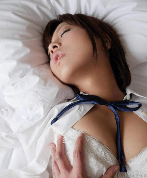 制服JKの着衣セックス画像85枚の79枚目