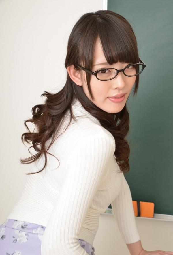 女教師 エロ画像 009