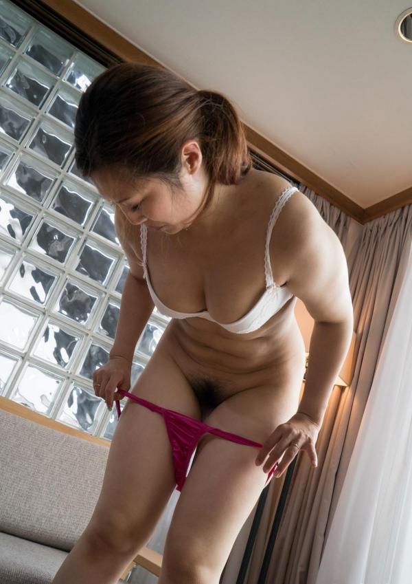 熟女のセックス画像142枚の006枚目