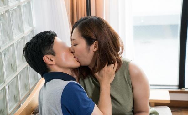 熟女のセックス画像142枚の011枚目
