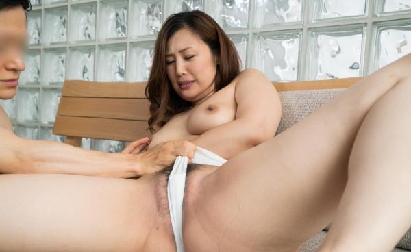 熟女のセックス画像142枚の016枚目