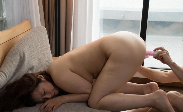 熟女のセックス画像142枚の022枚目
