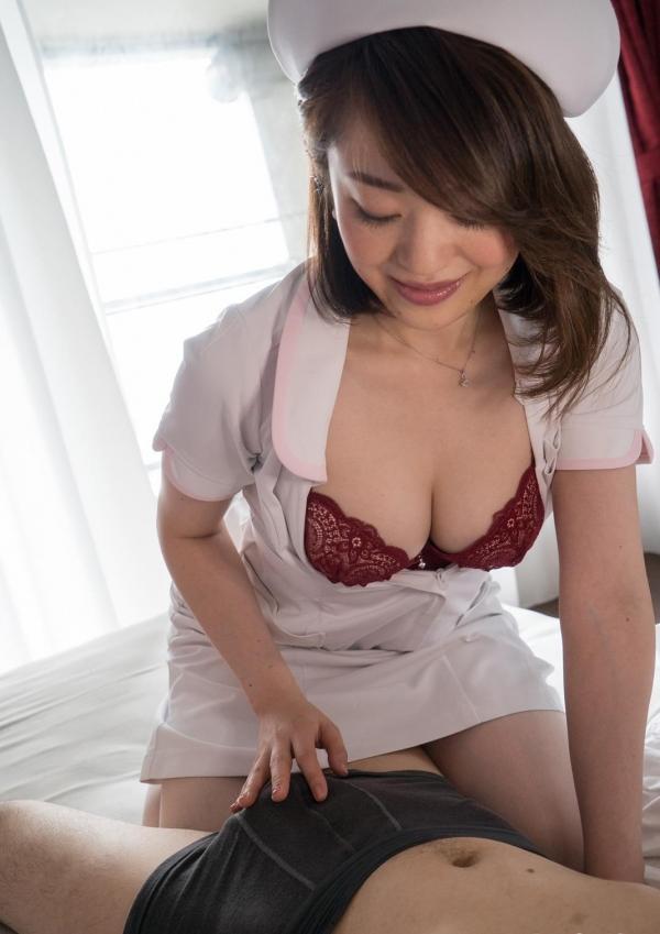 熟女のセックス画像142枚の051枚目