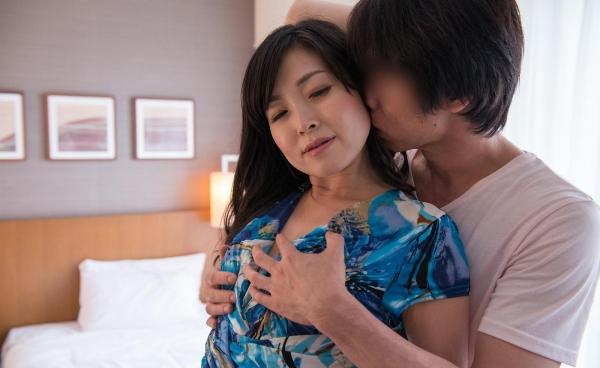 熟女のセックス画像142枚の069枚目
