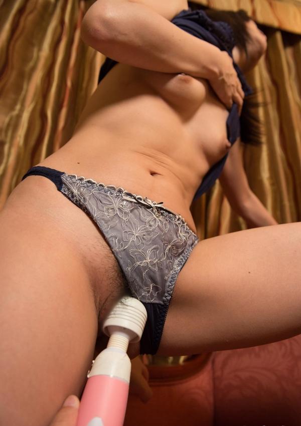 熟女のセックス画像142枚の115枚目