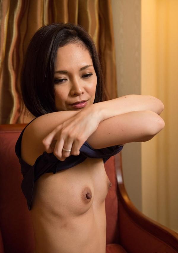 熟女のセックス画像142枚の117枚目