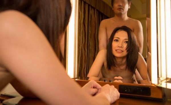 熟女のセックス画像142枚の131枚目