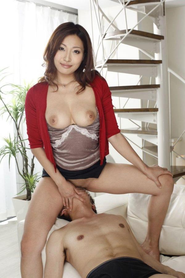熟女のセックス画像142枚の139枚目