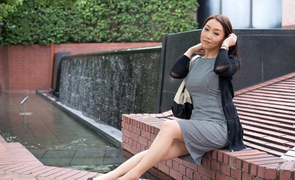 内田美奈子 豊満な巨乳熟女セックス画像100枚の011枚目