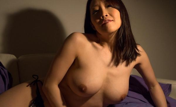 内田美奈子 豊満な巨乳熟女セックス画像100枚の015枚目