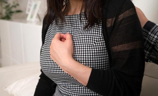 内田美奈子 豊満な巨乳熟女セックス画像100枚の034枚目