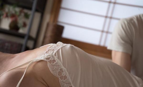 四十路熟女 巨乳でむっちりボディの淫乱マダムエロ画像70枚の035枚目
