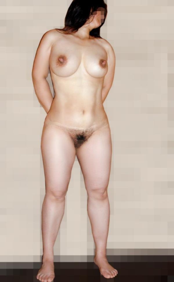 熟女の勃起乳首がデカくて無性にエロい画像85枚の83枚目