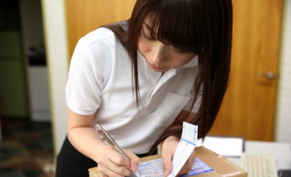 加藤ツバキ 三十路の細身妻 熟女のセックス画像110枚の006枚目