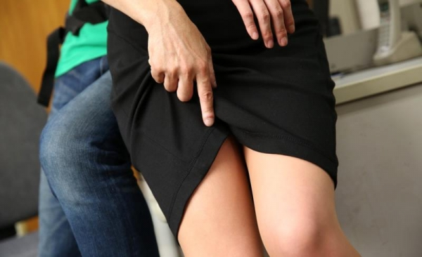 加藤ツバキ 三十路の細身妻 熟女のセックス画像110枚の025枚目