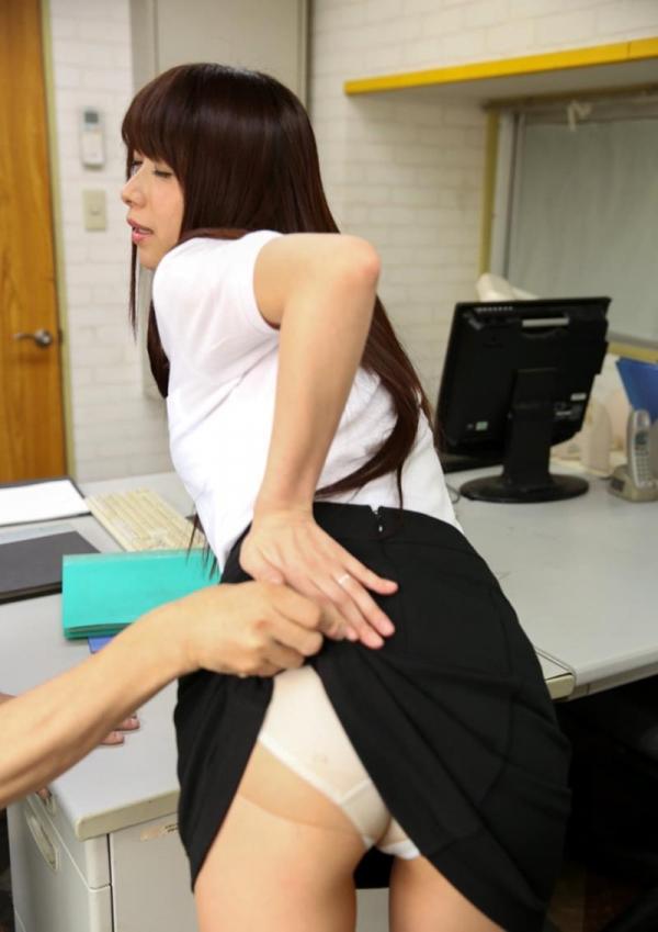 加藤ツバキ 三十路の細身妻 熟女のセックス画像110枚の028枚目