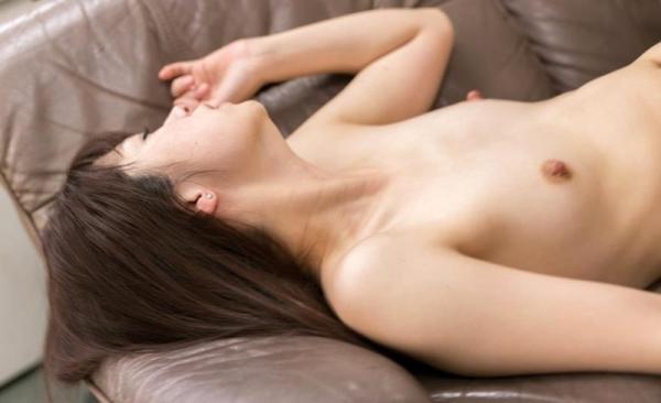 加藤ツバキ 三十路の細身妻 熟女のセックス画像110枚の065枚目