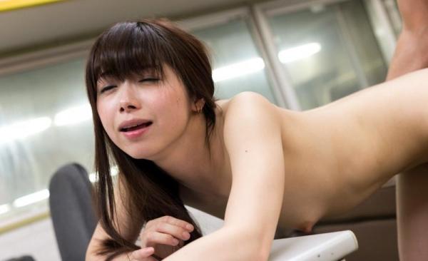 加藤ツバキ 三十路の細身妻 熟女のセックス画像110枚の091枚目