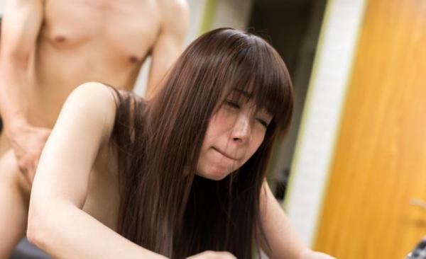 加藤ツバキ 三十路の細身妻 熟女のセックス画像110枚の095枚目