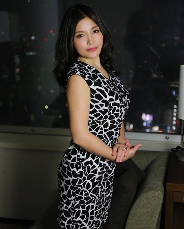 熟女の妖美なセックス画像 艶めくエロス105枚のa023番