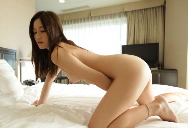 熟女の妖美なセックス画像 艶めくエロス105枚のa048番