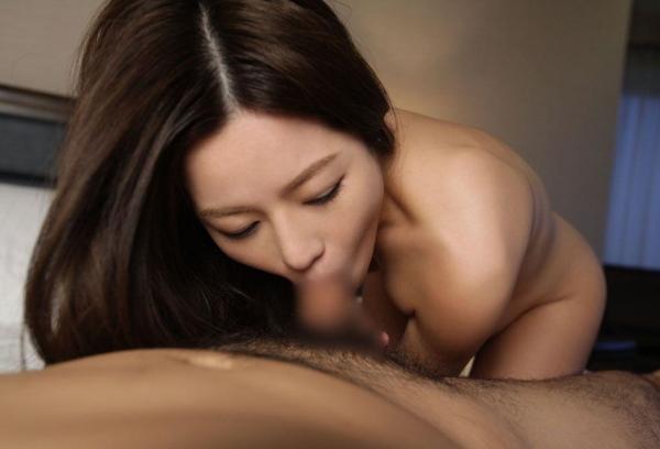 熟女の妖美なセックス画像 艶めくエロス105枚のa055番