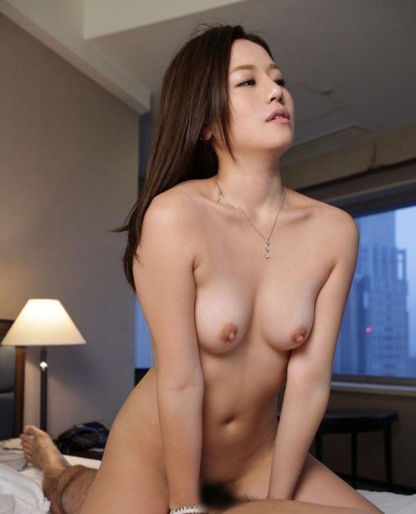 熟女の妖美なセックス画像 艶めくエロス105枚のa057番