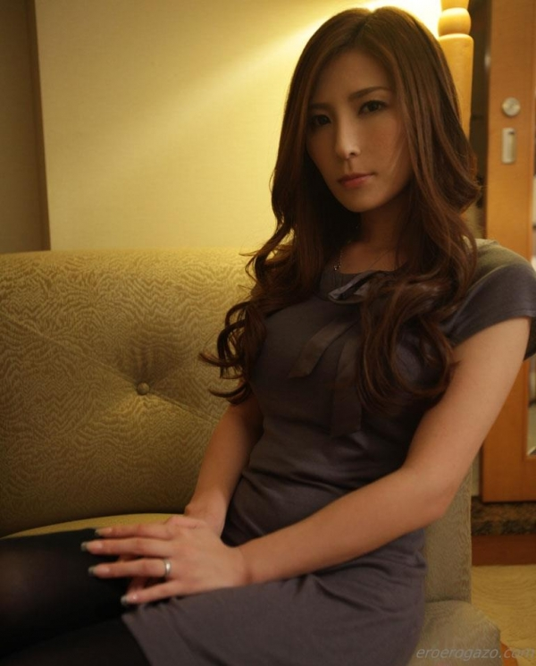 熟女の妖美なセックス画像 艶めくエロス105枚のa081番